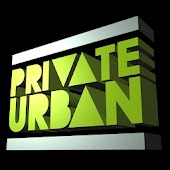 Private Urban