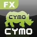 FX Cymo icon