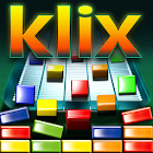 KLIX ! (english version) icon