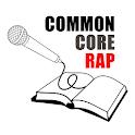 Common Core Rap icon