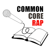 Common Core Rap