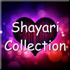 +1000 Hindi SMS Shayri icon
