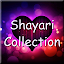 +1000 Hindi SMS Shayri 2.2.1 APK for Android