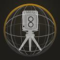 Sfera logo