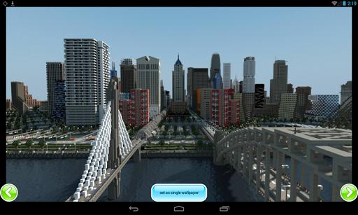 玩解謎App|工艺施工的想法免費|APP試玩
