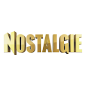 Nostalgie Tablette icon