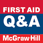 NBDE Part II First Aid Q&A