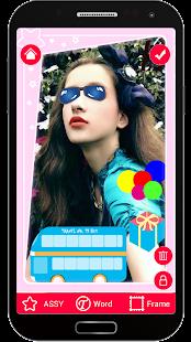 玩攝影App|Phonus & Photo Effects Pro免費|APP試玩