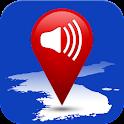 Emergency Ready App icon