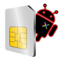 Voodoo Galaxy S III SIM Unlock icon