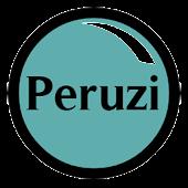 Peruzi
