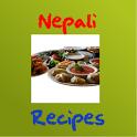 Nepali Recipes icon