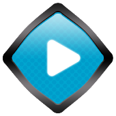 Video & Mp3 Player