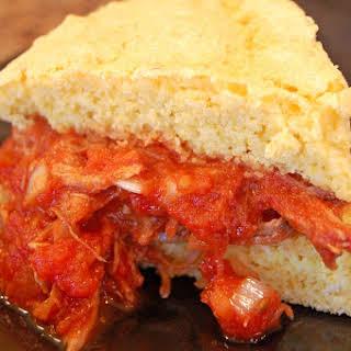 Cornbread Sandwich Recipes.