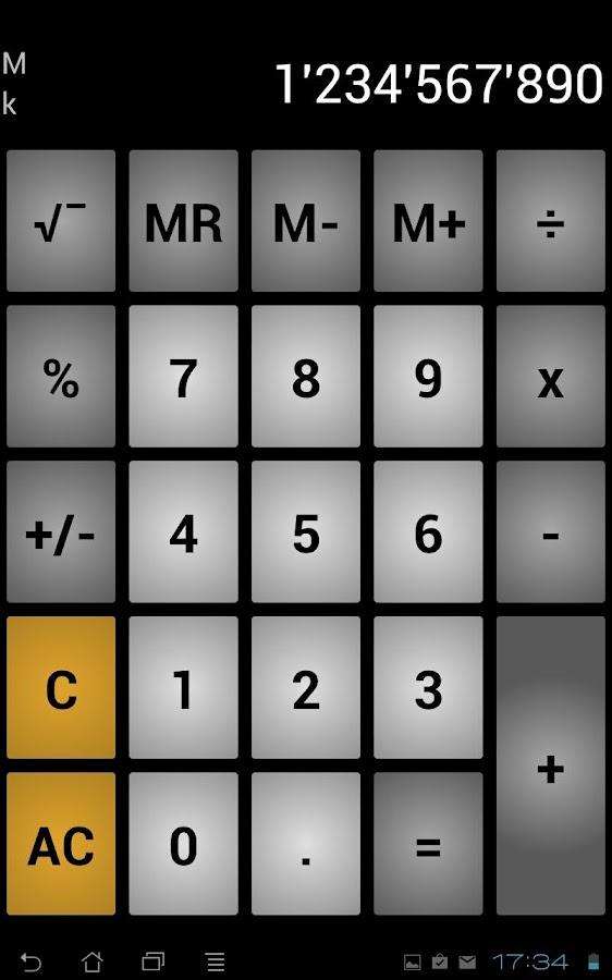 how to win in binary options 4 u