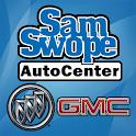 Sam Swope Buick GMC AutoCenter