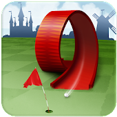 Mini Golf Star 2: Putt Putt