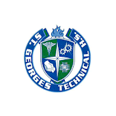 St. Georges Technical HS Android APK Download Free By SchoolInfoApp, LLC