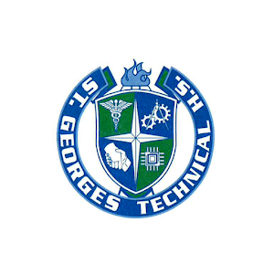App St. Georges Technical HS for Android