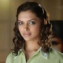 Deepika Padukone icon