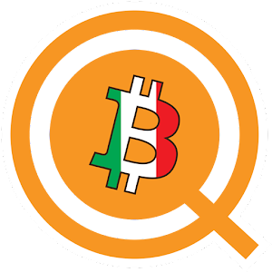 Qui Bitcoin - Android Apps on Google Play