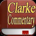 Adam Clarke Commentary