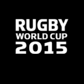 Rugby World Cup 2015 Shop