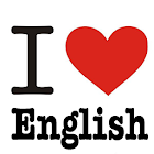 English Listen Conversation icon