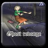 Ghost  Revenge