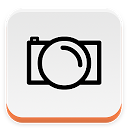Photobucket - Save Print Share mobile app icon