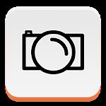Photobucket - Save Print Share v3.3.7