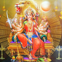 Durga Devi Kavach Audio icon