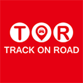 TOR TRACKING TOOL