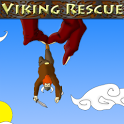 Viking Rescue icon