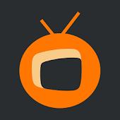 Zattoo TV App Live Television