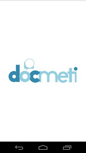 Docmeti