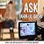Ask Tahir-ul-Qadri file APK Free for PC, smart TV Download