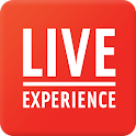 LIVE EXPERIENCE FVG icon