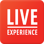 LIVE EXPERIENCE FVG