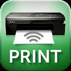 Print Hammermill icon