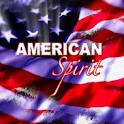 ASTV – American Spirit TV logo