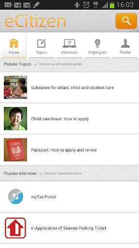 正在下載 FileViewPro … - Solvusoft ® - Microsoft Gold Certified Company