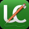 LiberCanvas icon