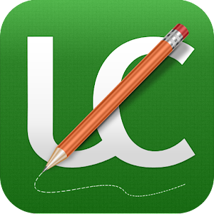 download LiberCanvas apk