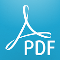 Laban PDF reader icon