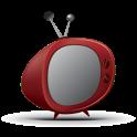 Fernsehen icon