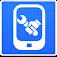 MyApBuilder.com-App TestFlight