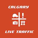 Calgary Live Traffic icon