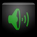 Music Remix icon