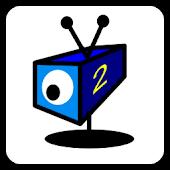VideoSpy2